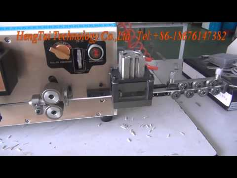 flat-cable-cutting-stripping-split-wires-machine