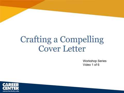 Best cover letter proofreading services for masters