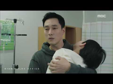 My Secret, Terrius, A NETFLIX Drama That 'predicted' CORONAVIRUS Outbreak Back In 2018