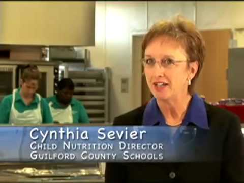 students-succeed-with-healthy-school-meals---short-version