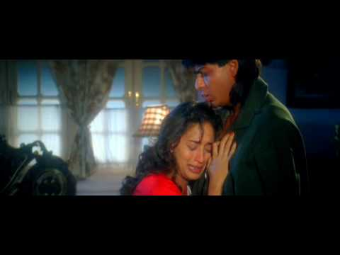 Koyla is listed (or ranked) 29 on the list The Best Shahrukh Khan Movies