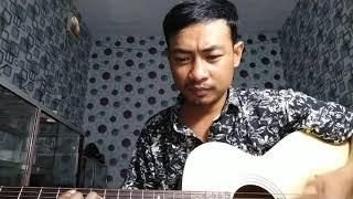 Lagu galau yowis ben cover -