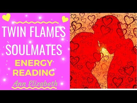 ❤️TWIN FLAMES READING ❤️DM Surrenders Fear & Faces Truth❤️Lions Gate Portal Awakenings