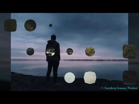 Waada - Tonny Kakkar , Most Heart Touching Sad Tone.
