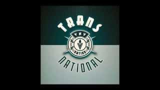 6. VNV Nation - Teleconnect Pt. 1 [TRANSNATIONAL] - 2013