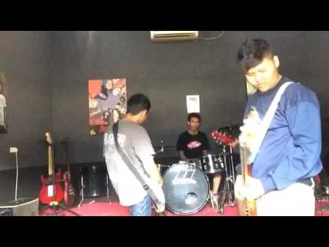 Crossfire good father (cover)