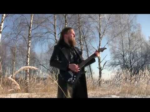 Falkenbach  Eweroun Instrumental & Vocal Ivan