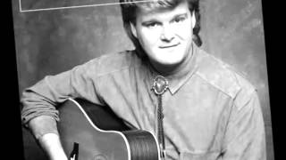 Watch Ricky Skaggs Heartbreak Hurricane video
