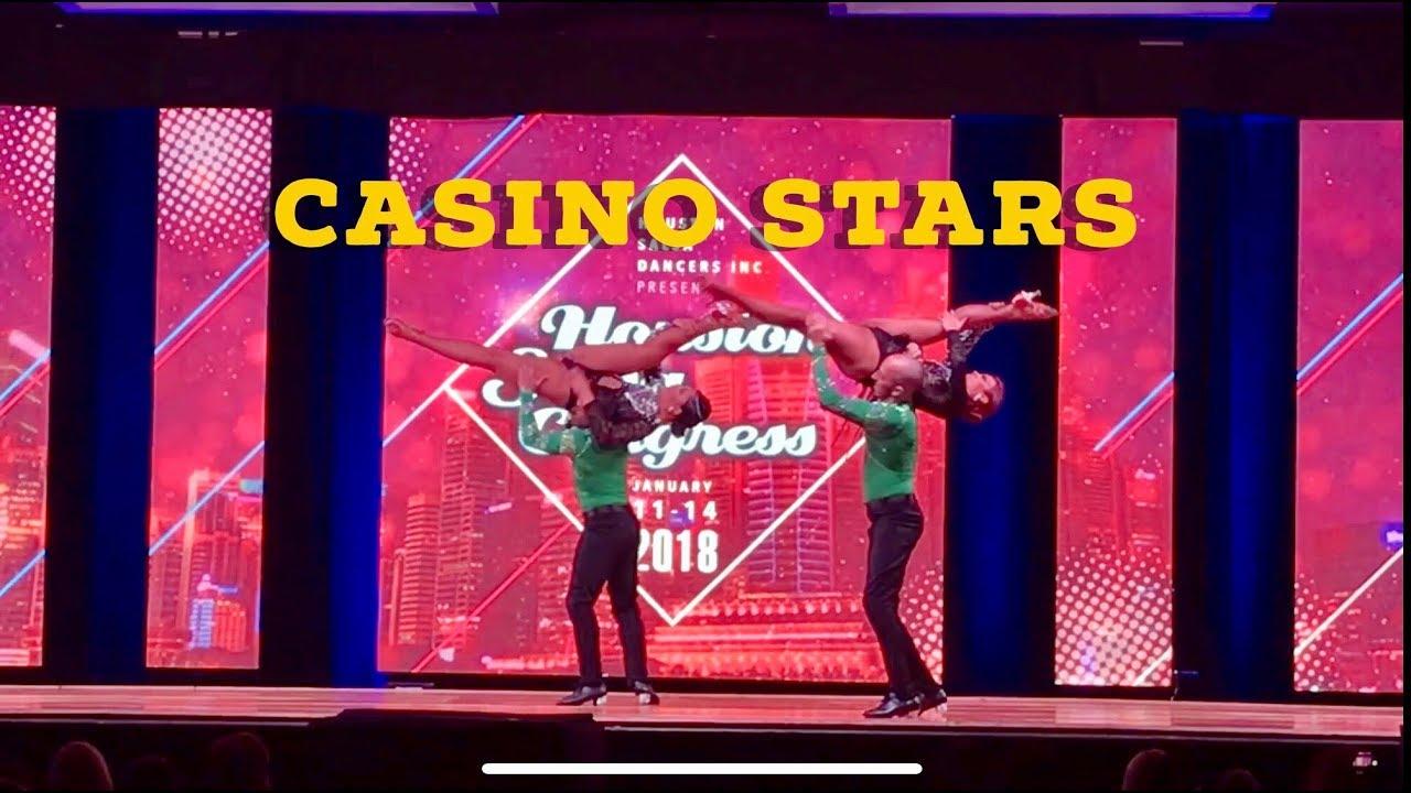 Casinostars