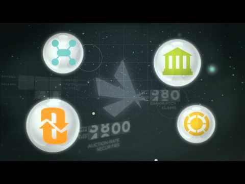 secondmarket:-the-marketplace-for-alternative-investments