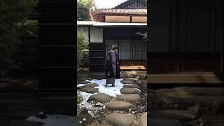 吉沢亮さんの公式LINEです! チャンネル登録お願いします!