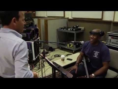 Nathan East  101 Eastbound  EXCLUSIVE