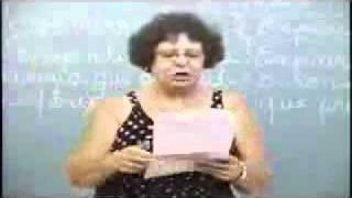 Elza Maria - Estações Necessárias II - 08/02/2011