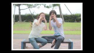 99RadioService - BYE×BYE[OFFICIAL MUSIC VIDEO]