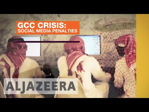 Inside Story - Inside Story - What's the human cost of the Gulf row with Qatar?
