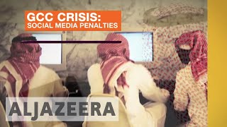 Inside Story - Inside Story - What's the human cost of the Gulf row with Qatar? thumbnail