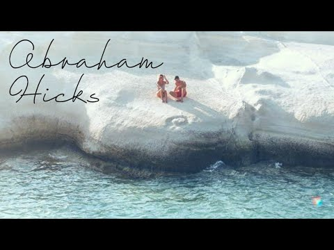 Abraham Hicks: My Soulmate Is With Someone Else