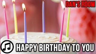 Belajar Bahasa Jepang Lewat Lagu: Happy Birthday to You You by Yui