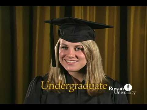 How To  Commencement Mortarboard - YouTube 779adfe0c06