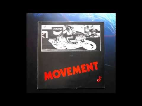 Rubba -- Clockwork Racer