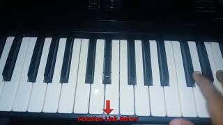 Miya Yanna Sudanam instrumental