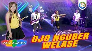 Download lagu Mala Agatha - Ojo Nguber Welase