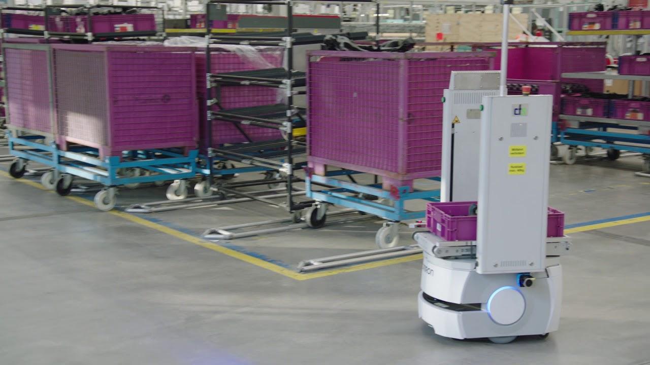 opțiuni binare de opțiune iq robot