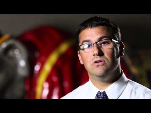 Day in the Life of Nick Talarico, CPA, CGMA