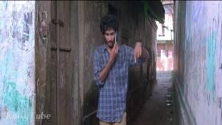 കോഹിനൂർ മൂവി സോങ് ഹേമന്തം v/s കിസ്മത്ത് മൂവി സോങ് നിള മണൽ തരികൾ