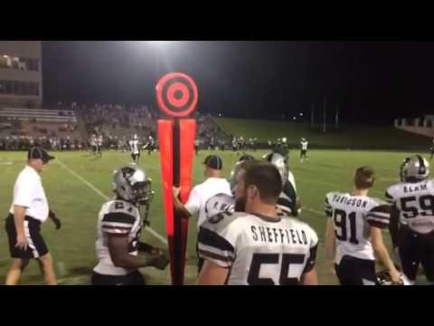Florida Tech Takes On Stetson