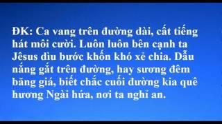 73 - Đồng Hành