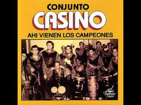 rolling hills casino 2655 everett freeman way corning ca 96021