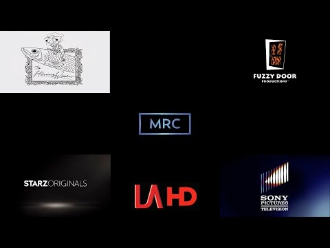 The Herring Wonder/Fuzzy Door Productions/MRC/Starz Originals/Sony