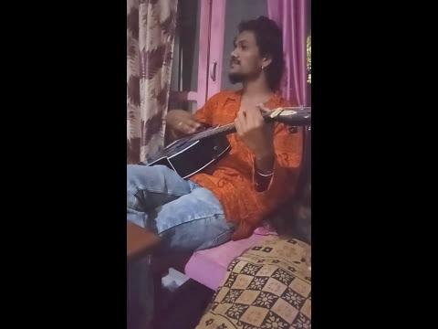 Hansraj Raghuvanshi Aka Baba Ji. Singing Maye Ni Mereye