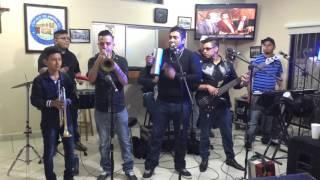 fusión vallenata danza negra