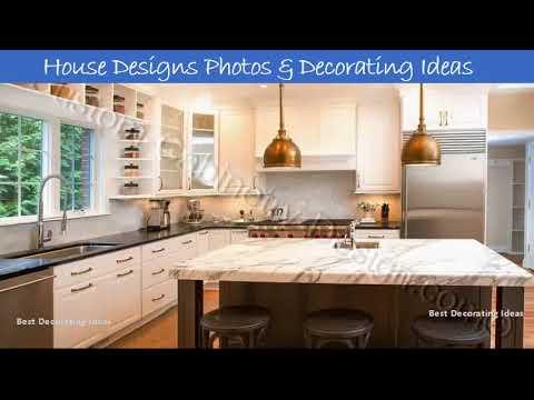 Kitchen Cupboards Designs Namibia | Modern Style Kitchen Decor Design Ideas  U0026 Picture