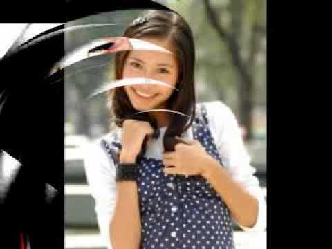 Teen Vọng Cổ 3 Vĩnh-Thuyên-Kim