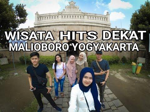 wisata-dekat-malioboro-yogyakarta-full-hd-1080p