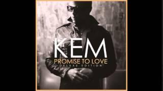 KEM - Do What You Gotta Do