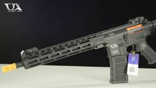 Classic Army Skirmish ML12 - Total Performance Now in MLOK