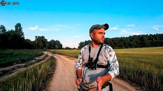 РЫБАЛКА ПОЕЗДКА В ДЕРЕВНЮ Ловля щуки на малых реках летом Ловля на спиннинг летом