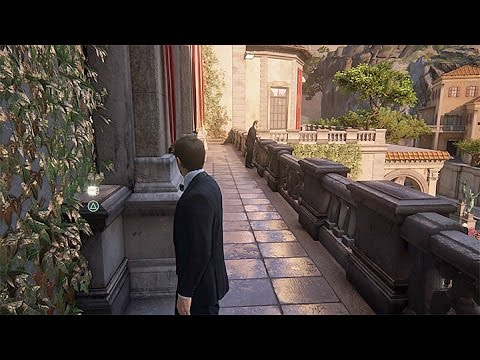 Uncharted 4: A Thief's End - Chapter 06: Once a Thief [No Commentary] from YouTube · Duration:  51 minutes 55 seconds
