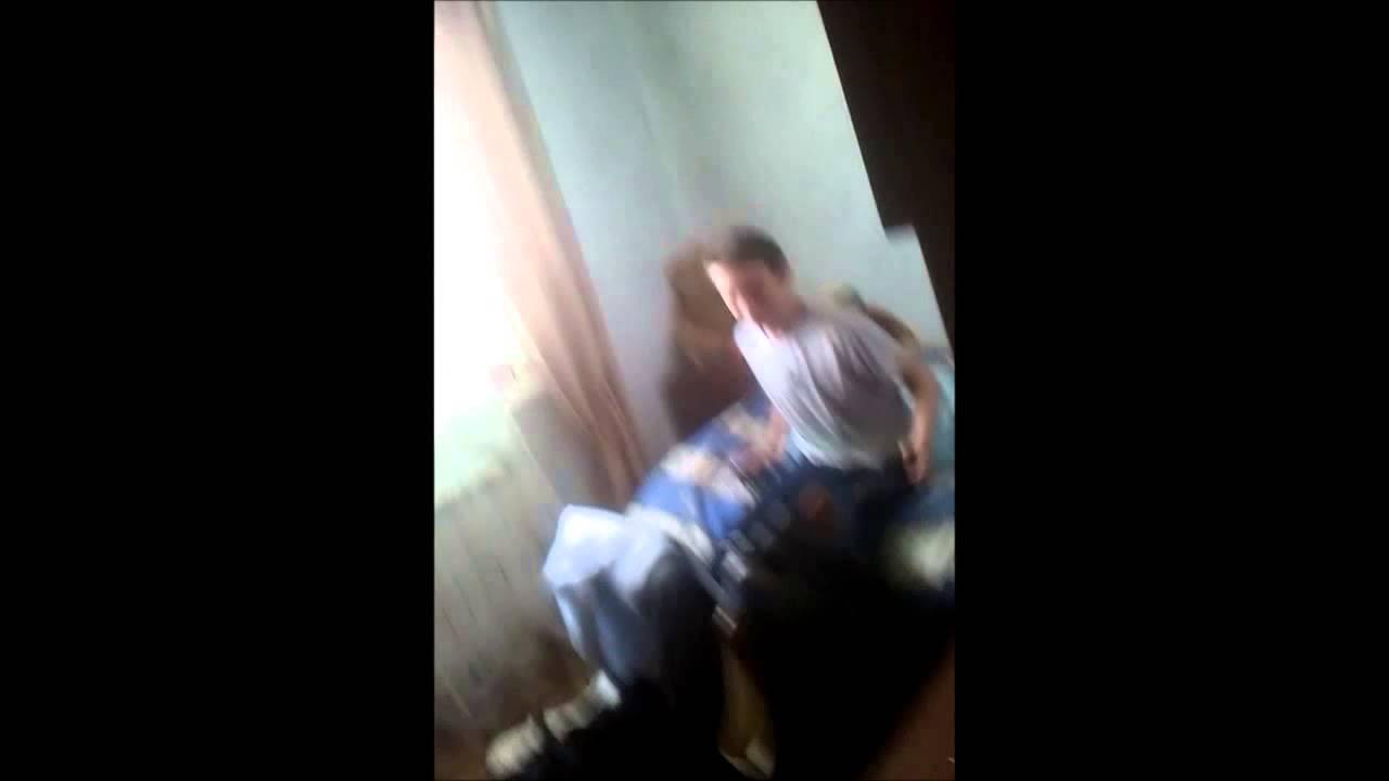 Облизала носки видео фото 711-989