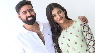 DTS Telugu Movie Opening Video | DTS Movie