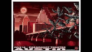 Ryan Adams & The Cardinals - Starlite Diner (live)