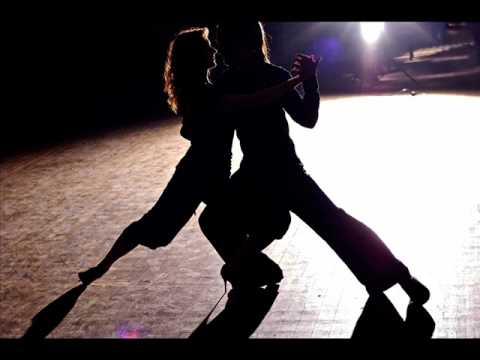 Argentina tango.mp3