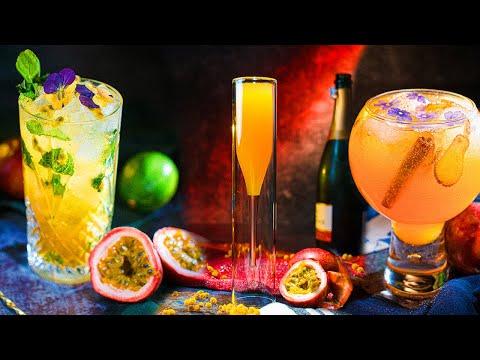 3-inspirations-cocktails-à-base-de-fruit-de-la-passion-🥂🍸🍹---youcook