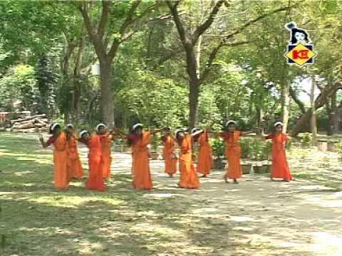 Popular Rabindra Sangeet    Aaji Shubho Dine   Tagore Songs   Bengali Hit Songs   Krishna Music