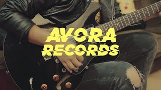 Avora Records | Live At The Baybery Studio