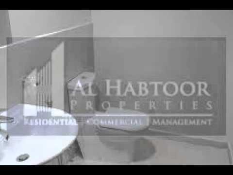 Massive 2 BHK in Manara 5 Dubai Waterfront for rent